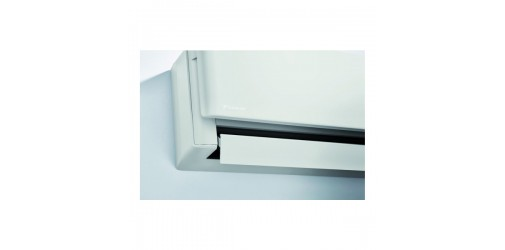 Monosplit Inverter 12000 Btu's Air Conditioner - STYLISH
