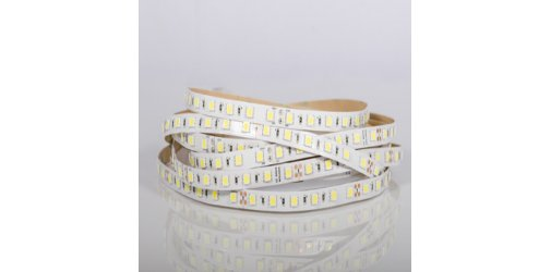Led Tape SMD 5050 | 14.4W/mt | 4000K | 24dc | L10 x A185 | 5MT