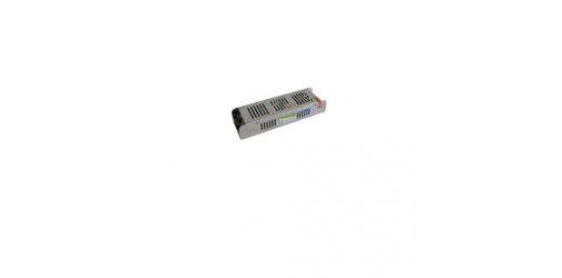 LED Tape SMD 5050 | 14.4W/mt | 4000K | 24DC | L10 x A185 | 5m / Roll