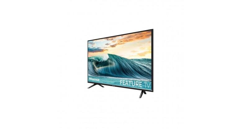"Tv Hisense 32B5100 32""/ HD"