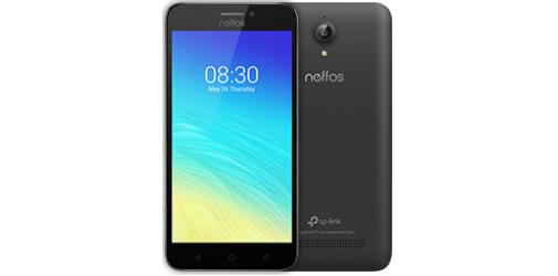 SmartPhone Y5s Grey com Capa de Proteção Y5s-PC-T