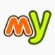 MyWebStore