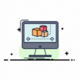 Modules & Plugins