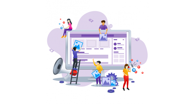 Personalized Services in E-Commerce Platform