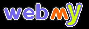 WebMy.PT
