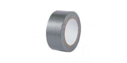 American Gray Tape 48mmx25m - PECOL