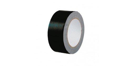 American Black Tape 48mmx25m - PECOL
