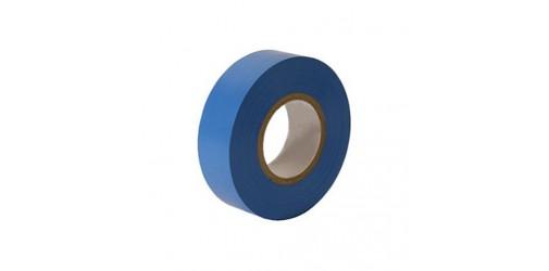 Blue Insulation Tape 19mmx25m - PECOL