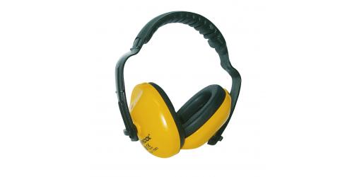 Ear Protector - PA 302 PECOL