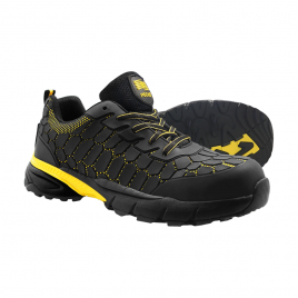 Kevlar Insole Shoes