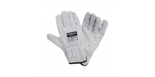 Crude chief glove - PM 522 PECFIX