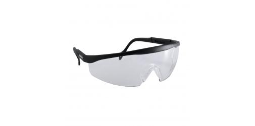 Anti-Impact Protection Glasses - PO 201 PECOL