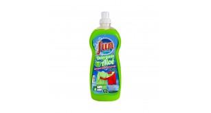 Liquid Detergent Aloé 1,5L / 25 Doses