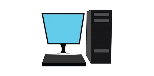 Refurbished - Desktop Computers