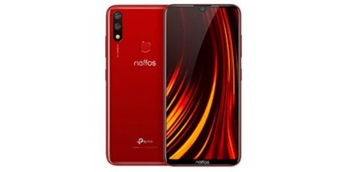 "X20 2+32 Red - 4G, 6.26"", HD+ 1520 x 720 V-notch, MT6761  4*Cortex 2.0GHz, 32GB ROM + 2GB RAM"