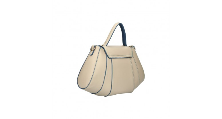 Bag MC1063 - Beige