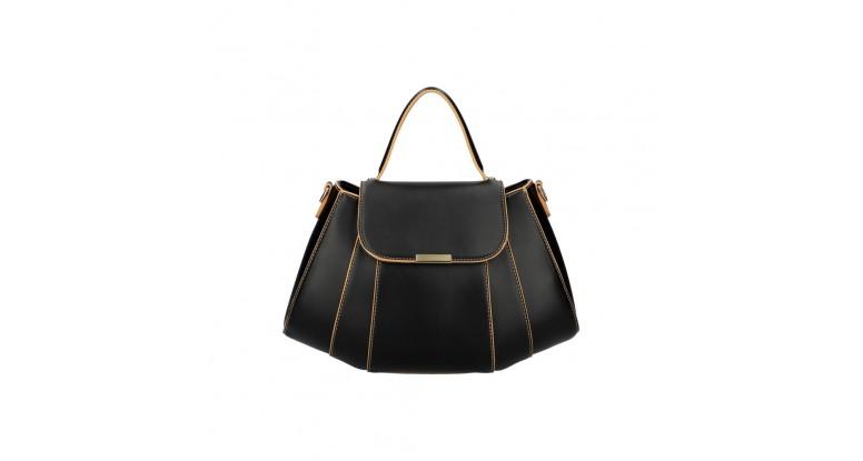 Bag MC1063 - Black