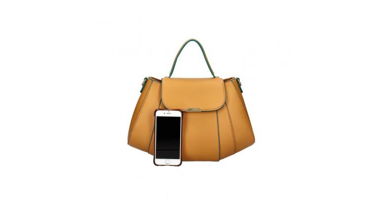 Bag MC1063 - Brown