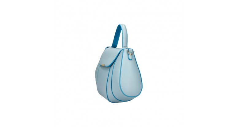 Bag MC1063 - Light Blue