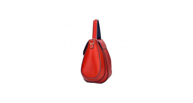 Bag MC1063 - Red