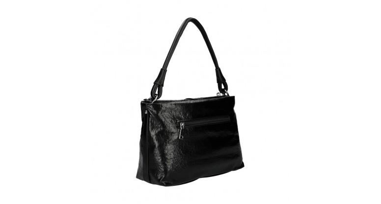 MC1142 Bag - Black
