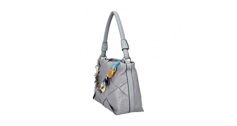 MC1142 Bag - Grey