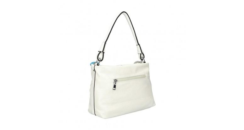 MC1142 Bag - White